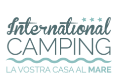 Camping International - Lido di Savio - Ravenna - Home